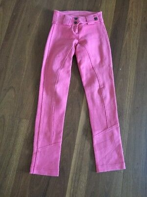 GG Rider Childs Jodhpurs