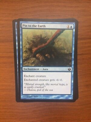 180 Near Mint Journey Into Nyx MTG Cards Great Value One Only!