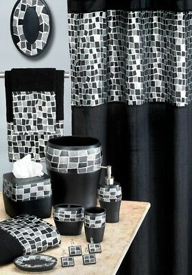 https://www.picclickimg.com/d/l400/pict/273072972024_/Luxury-19Pc-Bathroom-Set-Shower-Curtain-Mat-Rug.jpg