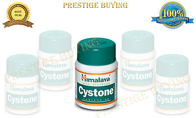 himalaya confido tablets price in india