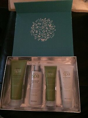 Natio Spa Gift Pack - Brand New $25