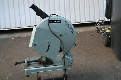 metal chop saw