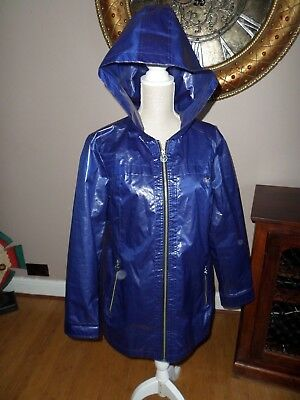 Michael Kros  Womens Jacket Size Xl