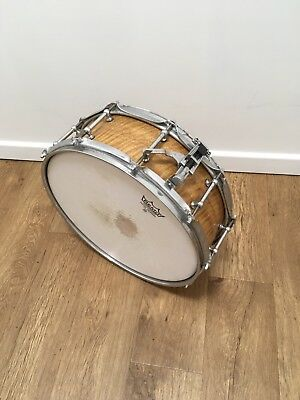 Ludwig Snare Drum Limited Edition