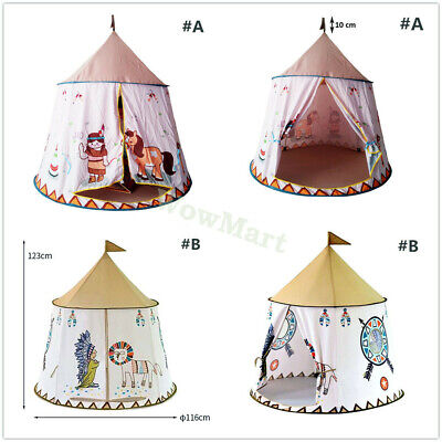 Portable Folding Steel & Aluminium Frame Camping Stretcher Bed + Bag in 3 Colors