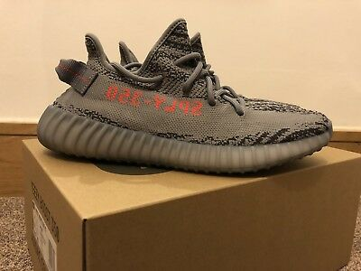 27ade7a45 Cheap Yeezy 350 V2 AH2203 Shoes for Sale