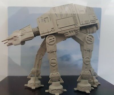 Star Wars Imperial AT-AT Armoured Walker HASBRO, Top Zustand