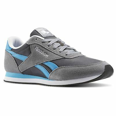 Reebok Royal Classic Jogger AR1513 Men's Trainers~Classic~UK 6 to 11 Only