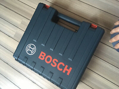 perceuse visseuse BOSCH PRO GSR14,4 Volts - LI 2 Ah