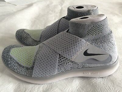 340e25ef258c0 4ac60 10adf  france nike free rn motion flyknit 2017 womens running shoes  size 9 880846 002 6e7cf 978f5