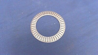 382408 Thrust Bearing 313447 Thrust Washer Johnson Evinrude OMC Cobra