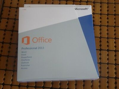 NEW-Microsoft-Office-Professional-2013-32-64-Bit-Retail-Full-VERSION