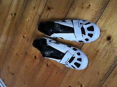 Pearl Izumi Elite Road IV Cycling Shoes