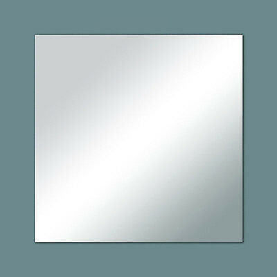 Plain Pencil Edge Mirror 450x600 600x750 750x900 900x900 1200x800 1500x800