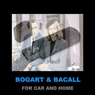 Enjoy Bold Venture & 39 More Radio Shows W/ Bogart & Bacall. For Car Or Home!