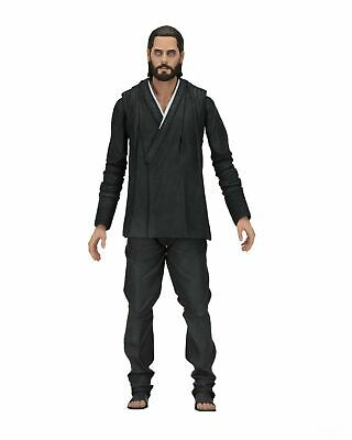 "Blade Runner 2049 - 7"" Scale Action Figure - Series 2 - Wallace - NECA"