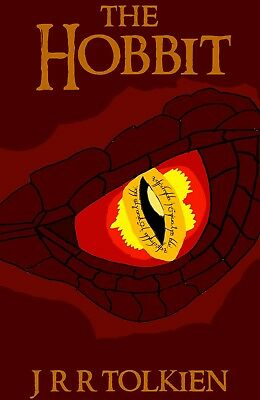 The Hobbit Series Pdf