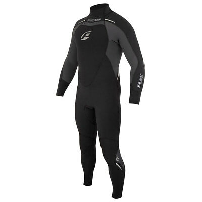 Probe IFlex, Male Size Medium, 7mm Wetsuit