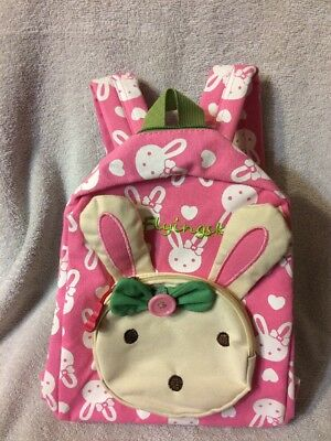 Flyingsky Rabbit Backpack