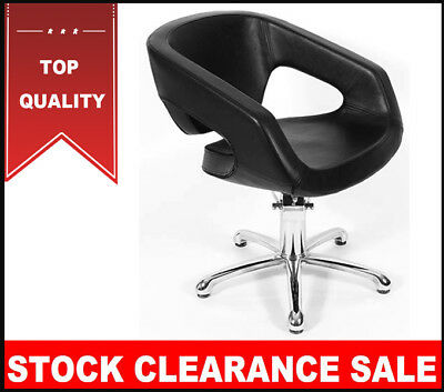New Salon Equipment Hairdresser Beauty Chair Wholesale Top Quality - Mia