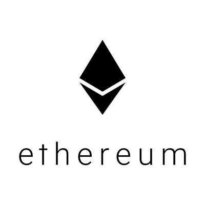 0.1 x Ethereum ETH Cryptocurrency Coins (£119.99) Bank Transfer - Fast to Wallet