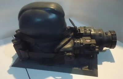call of duty night vision goggles