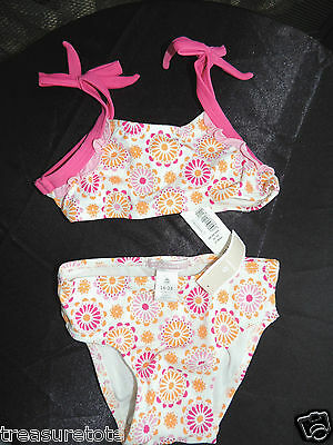 Girls Size 18-24 Mth *OLD NAVY* Swimsuit NWT
