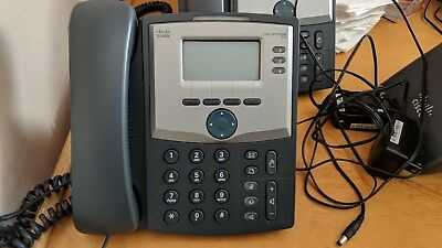 Cisco 303 phone - Small Business IP Phone