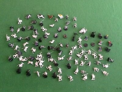 Lord Of The Rings Miniatures