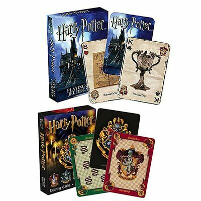 Harry Potter Hogwarts Battle Defence Against The Dark Arts Card Game 24 99 Picclick Uk