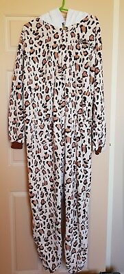 Hello kitty All In One Size Large
