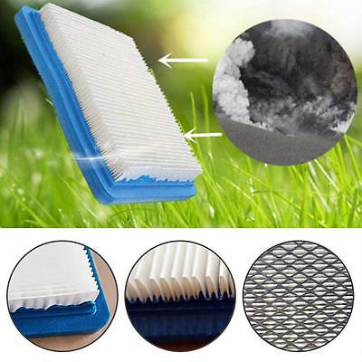Air Filters For Briggs & Stratton 491588 491588S 5043 5043D 399959 119-1909 GA