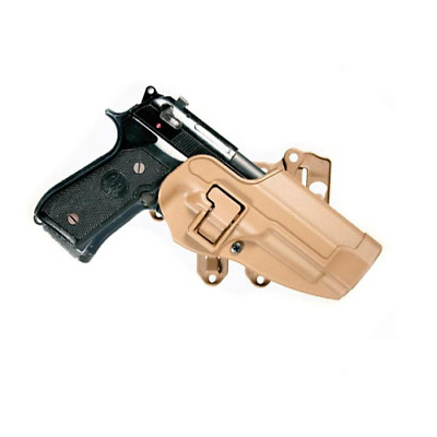 Other Hunting Holsters & Belts, Holsters, Belts & Pouches