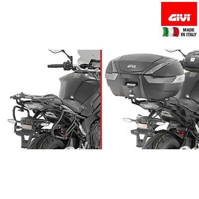 Kit De Fixation Givi Sra3112 Unica