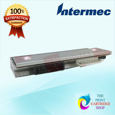 New & Original Intermec 1-989110-12 Thermal Printhead 501 501E
