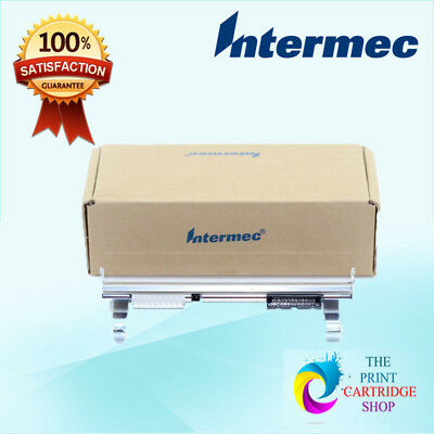 New & Original Intermec 1-010021-90 Thermal Printhead 601XP (300dpi)