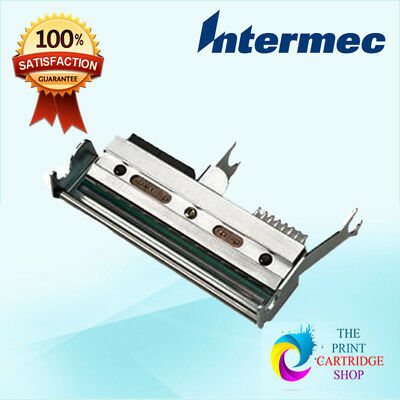 New & Original Intermec 1-010103-90 Thermal Printhead F4 203dpi