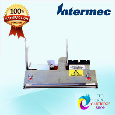 New & Original Intermec 1-010043-900 Thermal Printhead PM4i