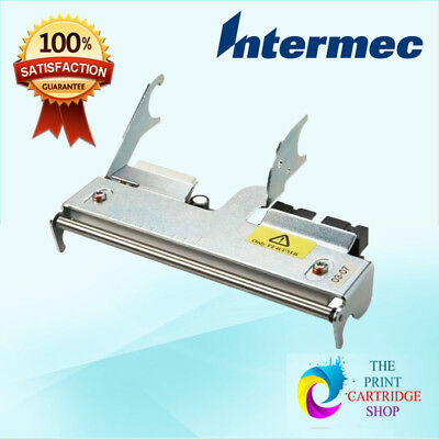 New & Original Intermec 1-206043-01 Thermal Printhead PF4i PM4i 203dpi