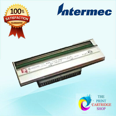New & Original Intermec 1-010012-90 Thermal Printhead U6 (203dpi)