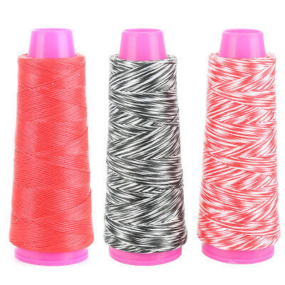 Archery Dacron Bowstring Material Bow String Making Rope for Recurve Bow AU