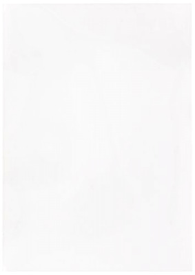 New Players Choice Card Sleeves Mini White (60) Collectible Cards Tournament Use