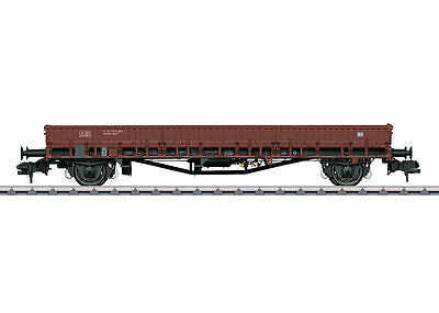 Märklin 58812 1 Gauge Low-Sided Wagon Klm 441 DB# NEW ORIGINAL PACKAGING