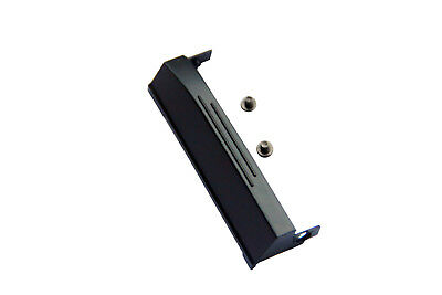 New HDD Cover for DELL E6400   HDD Hard Drive Disk Caddy