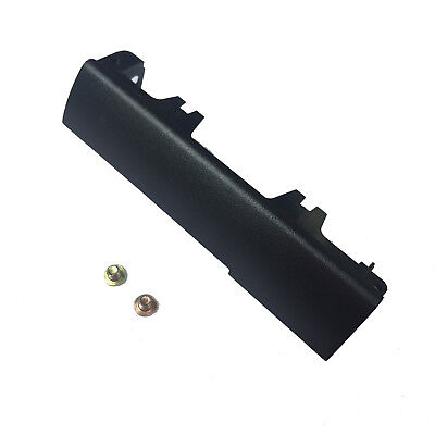 New HDD Cover for DELL E6540   HDD Hard Drive Disk Caddy