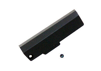 New HDD Cover for IBM Lenovo T420s T430s  HDD Hard Drive Disk Caddy