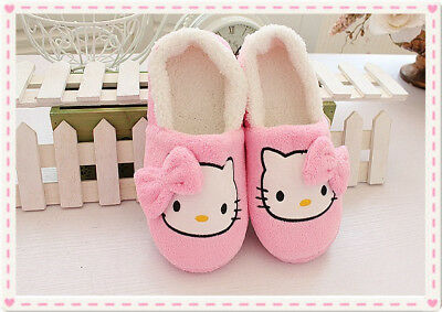 Indoor Furniture Shoes Women Winter Warm Home Soft Plush Slippers Shoes