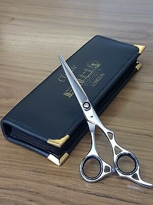 CLASSIC professional stainless steel hairdressing hair cutting barber scissors