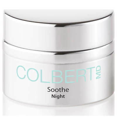COLBERT MD SOOTHE NIGHT Crema Notte - 30 ml