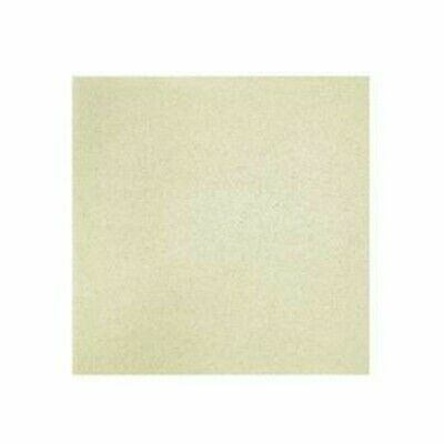"Hi Level Air Filter Sheet Foam 12"" x 12"" Double filter Screen BC14778 T"